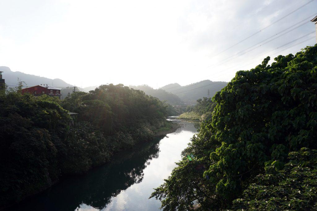 lush taiwan