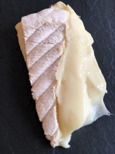le sapalet, cheeseboard