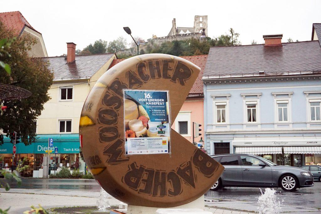 moosbacher