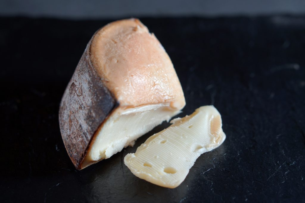 sheep cheese